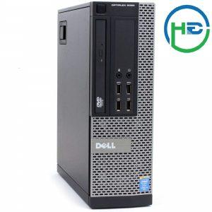 Dell Optiplex 7010 Sff Core i7