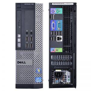 Dell optiplex 790 Pentium G860