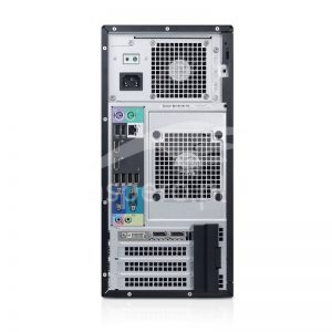 Dell Workstation T1700 MT