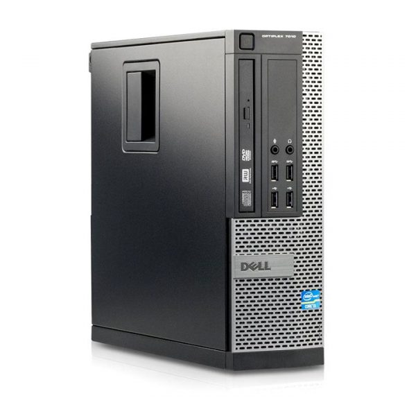Dell Optiplex 7010 Sff Core i7