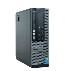 Dell Optiplex 7020 sff Core i5