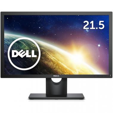 Màn hình Dell E2216H