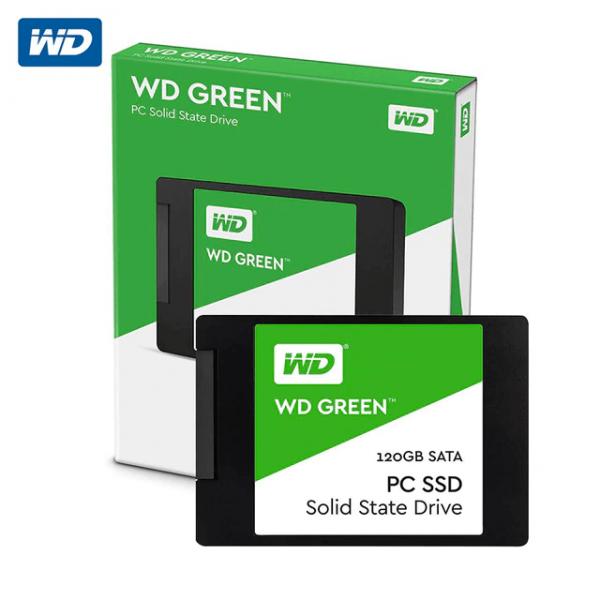 wd_green_120gb_ssd