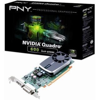 Card-Nvidia-Quadro-600