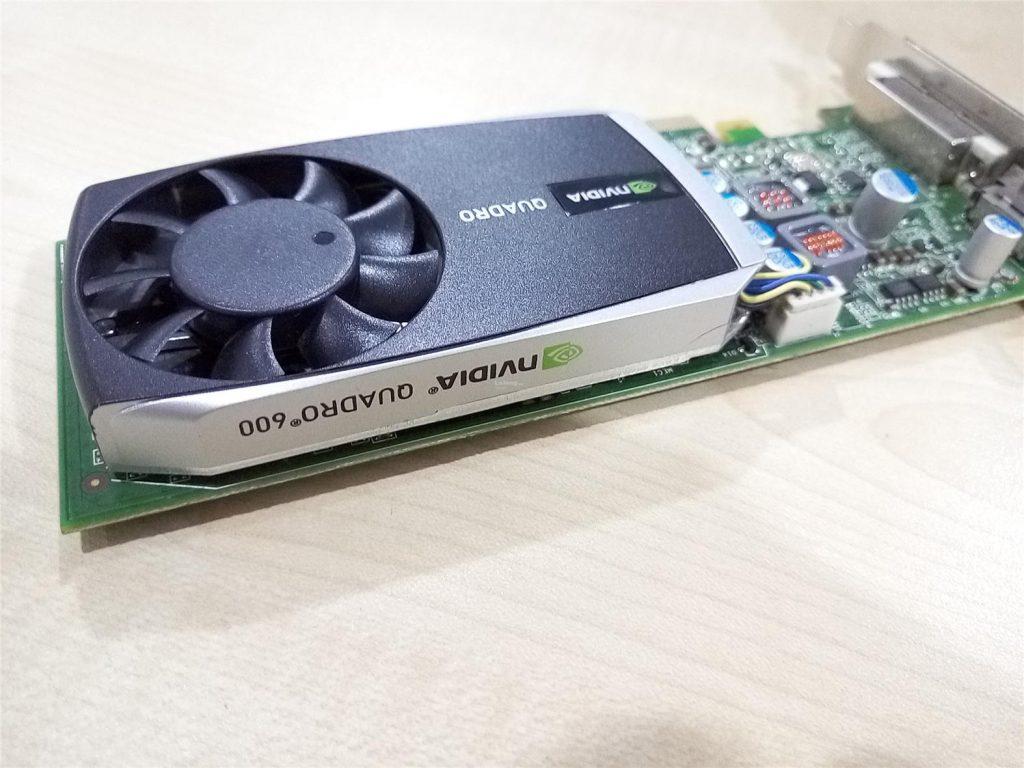 Quadro-600