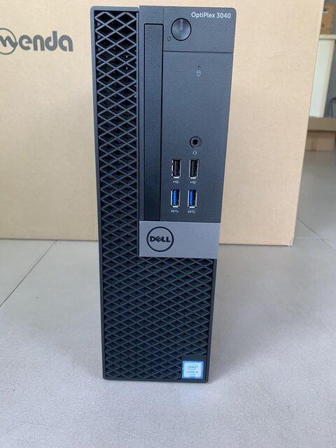 Dell-3040-sff