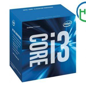 CPU-core-i3-2120-cũ