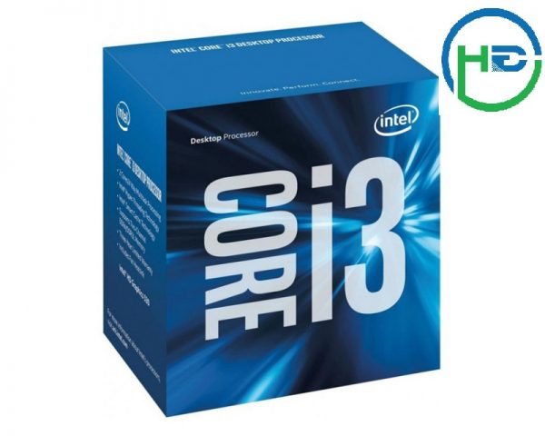 CPU-intel-core-i3-3220-cu