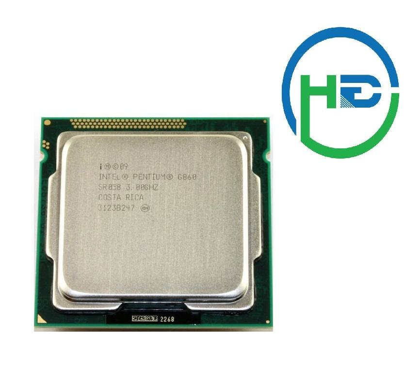 Cpu-intel-pentium-G860