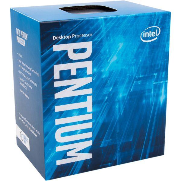 CPU-pentium-G3250