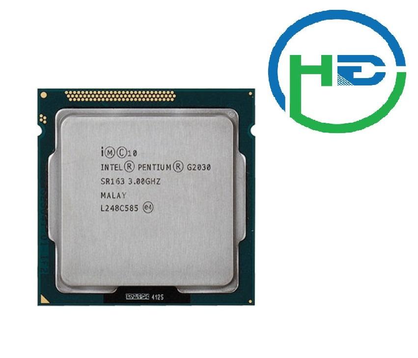 CPU-intel-pentium-G2030