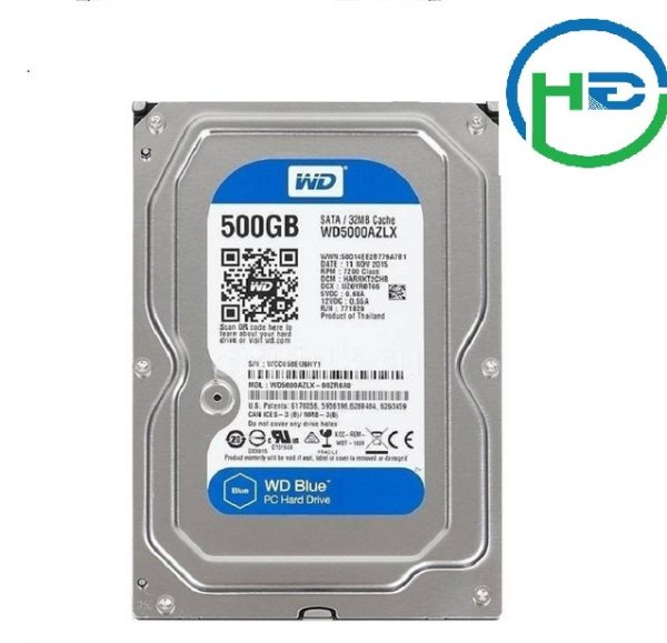 Ổ-Cứng-HDD-500gb
