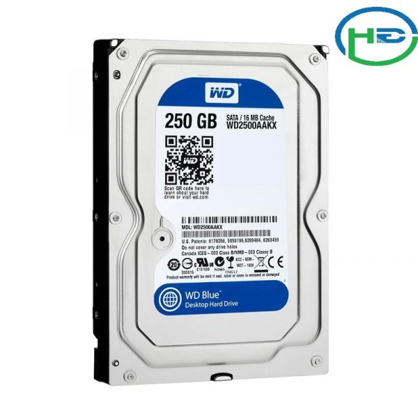 Ổ-cứng-HDD-250gb
