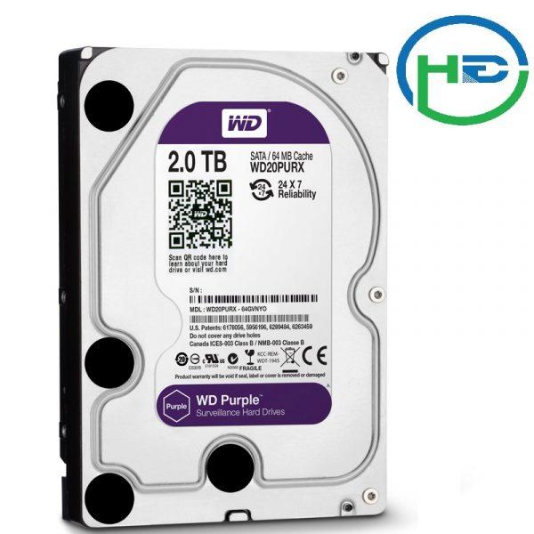 ổ-cứng-hdd-2tb