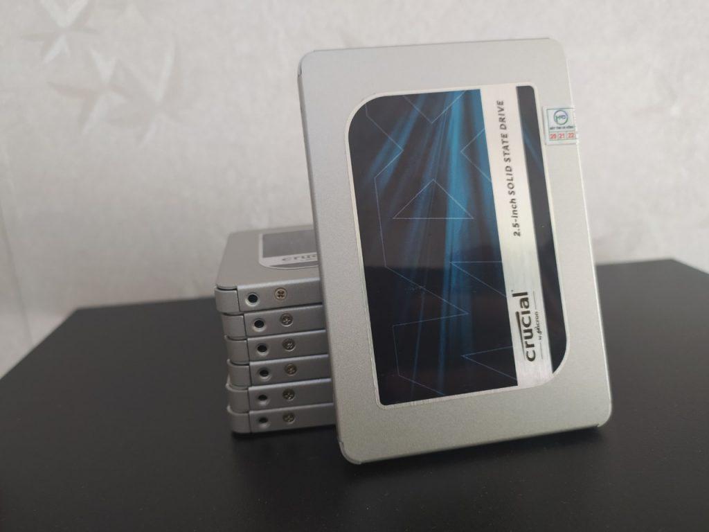 Ổ-cứng-ssd-Crucial-MX500