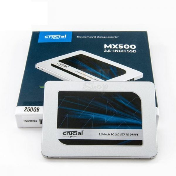 Ổ-cứng-ssd-Crucial-MX500-250gb