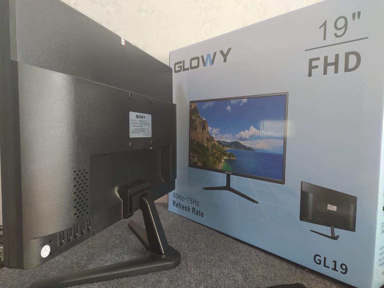 màn-hình-glowy-mới