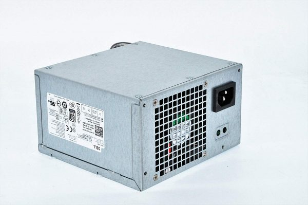 Nguon-dell-optiplex-3020-MT
