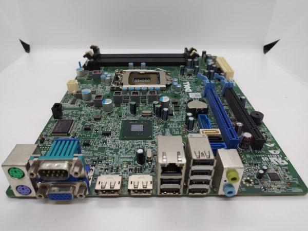 Dell-7010-9010sff