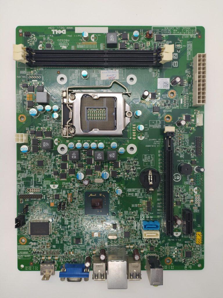 Dell-3010-sff