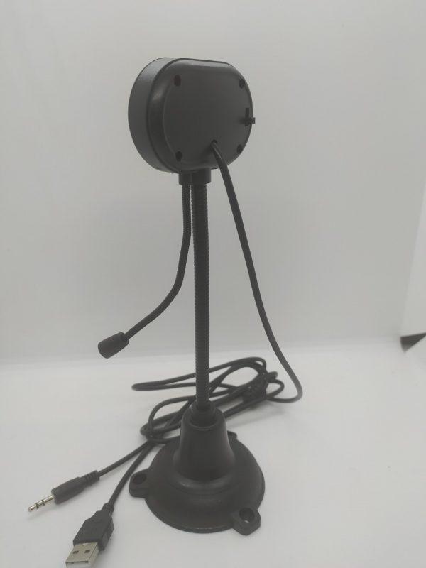 webcam-có-mic-và-đèn-led