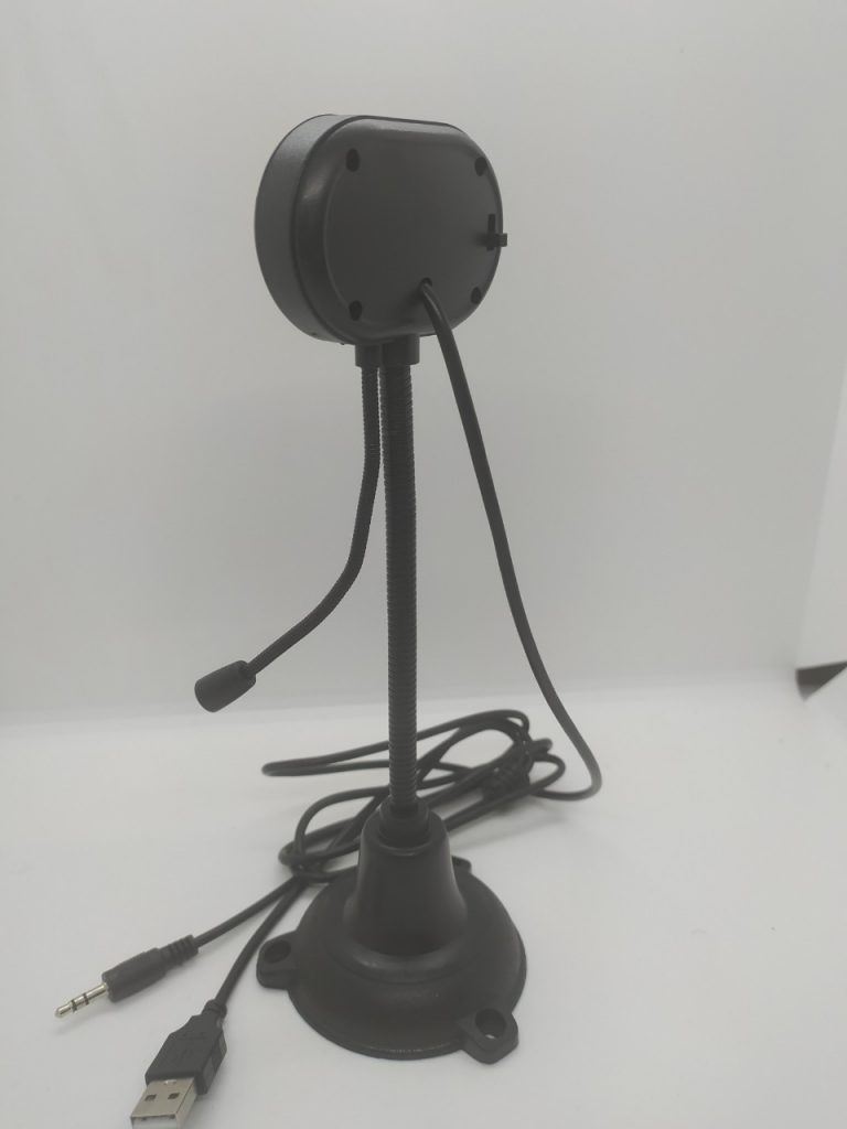 webcam-hỗ-trợ-đèn-led